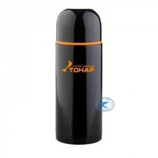 Термос Тонар 750 мл с доп.чашкой HS.TM-024 HS.TM-024