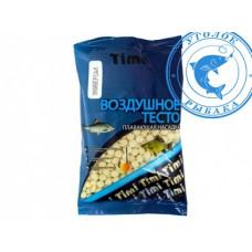 Тесто Воздушное Timi