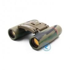 Бинокль Следопыт 10*22 3-х цветный Камо в чехле PF-BT-02
