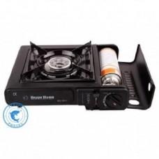 Плита газовая Happy Home BDZ-155-A
