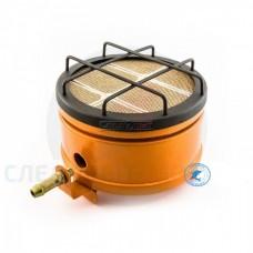 Обогреватель(плита) Следопыт Диксон инфракрасный газовый 1,5 Квт PH-GHP-D1,15