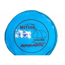 Палатка Mifine KX-FC200D KX-FC200D
