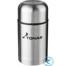 Термос Тонар в чехле под еду 1л. HS.TM-018 HS.TM-018