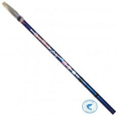 Удочка Ooshima Excalibur Bolognese 5-25