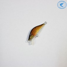 Воблер Mats X-stream 37mm 2,3gr Sinking