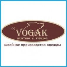 Демисезонные костюмы ВОЖАК(VOGAK)
